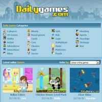 free online games